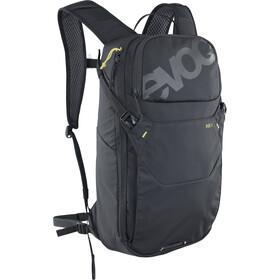EVOC Ride 8 Backpack 8l + 2l Bladder, negro